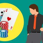 Just Won in a Casino? Here Is What You Should Avoid