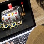 3D Slot Games – A New Dimension to Casino